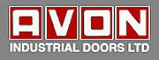 Avon Industrial Doors Ltd logo