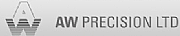 AW Precision Ltd logo