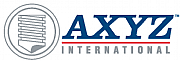 Axyz Automation UK Ltd logo