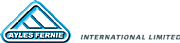 Ayles Fernie International Ltd logo