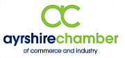Ayrshire Chamber of Commerce & Industry logo