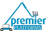 Premier Platforms Ltd logo