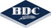 BDC Systems Ltd logo