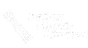 Bailey Morris Ltd logo