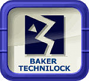 Baker Technilock Ltd logo