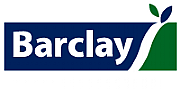 Barclay Chemicals Manufacturing Ltd logo