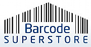 Barcode Superstore logo