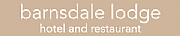 Barnsdale Lodge Ltd logo