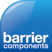Barrier Components Ltd logo