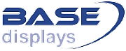 Base Displays Ltd logo