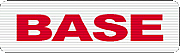 Base Handling Products Ltd logo