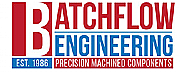 Batchflow Engineering Ltd logo