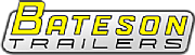 Bateson Trailers Ltd logo