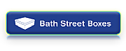 Bath Street Boxes Ltd logo