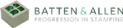 Batten & Allen Ltd logo