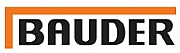 Bauder Ltd logo