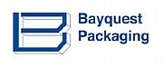 Bayquest Ltd logo