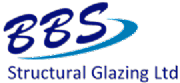 BBS Building Components logo
