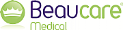 Beaucare Medical Ltd logo
