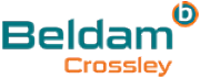 Beldam Crossley logo