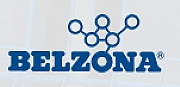 Belzona Polymerics Ltd logo