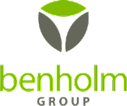 Benholm Group logo