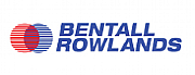 Bentall Rowlands Storage Systems Ltd logo
