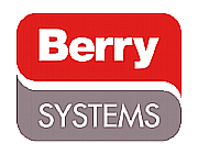 Berry Systems logo