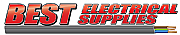 Best Electrical Supplies logo