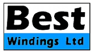 Best Windings Ltd logo