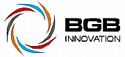 BGB Engineering Ltd logo