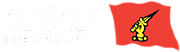 Bibby Line Group Ltd logo