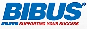BIBUS (UK) Ltd logo