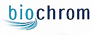 Biochrom Ltd logo
