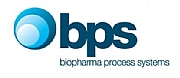 Biopharma Process Systems Ltd logo