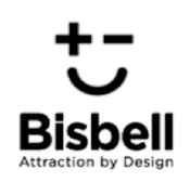 Bisbell Magnetic Products Ltd logo