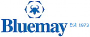 Bluemay Ltd logo