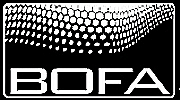 BOFA International Ltd logo