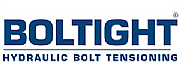 Boltight Ltd logo