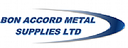 Bon-Accord Metal Supplies Ltd logo