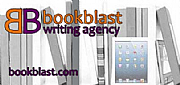 Bookblast Ltd logo