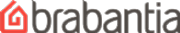 Brabantia (UK) Ltd logo