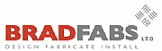 Bradfabs Ltd logo