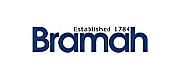 Bramah Security Equipment Ltd logo