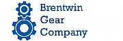 Brentwin Gear Co logo
