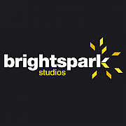 Bright Spark Studios Ltd logo