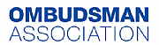 British & Irish Ombudsman Association (BIOA) logo