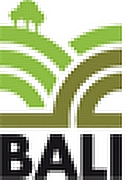 British Association of Landscape Industries logo