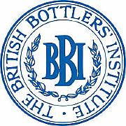 British Bottlers' Institute logo
