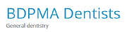 British Dental Practice Managers Association (BDPMA) logo